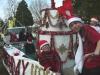 2008-gloucester-christmas-parade-11