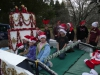 2008-gloucester-christmas-parade-15