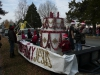 2008-gloucester-christmas-parade-9